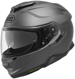 SHOEI GT-Air II - Grå Matt