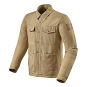 REV'IT Overshirt Worker - Sand