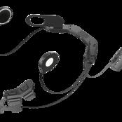 Schuberth Intercom SC10Ua C3/C3 Basic/C3Pro/E1