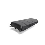 Mono Seat Rack