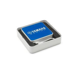 Yamaha Racing-power bank