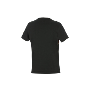 Faster Sons XSR T-Shirt - Hockley