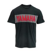 Faster Sons T-shirt för män