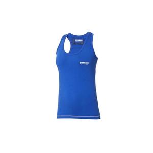 Paddock Blue, linne för kvinnor