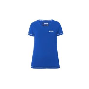 Paddock Blue, T-shirt för kvinnor