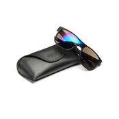 Yamaha Racing-solglasögon