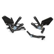 Billet Foot Pedals Adjuster Kit
