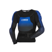 Off-Road Body Armour - Adults