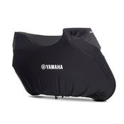 Yamaha Unit Covers Indoor