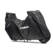 Yamaha Unit Covers Outdoor