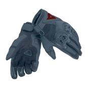 Dainese Mig C2 Handskar - Svart
