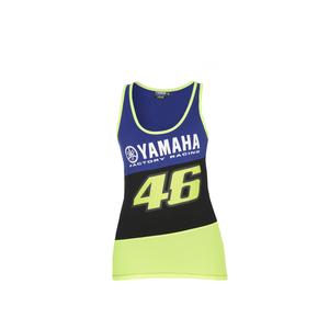Yamaha VR46-linne för kvinnor