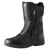 Tour Boots Nordin-ST