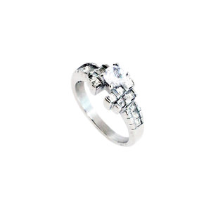 Ring Jada