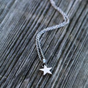 Halsband Nova Star L