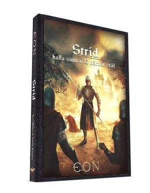 Eon 4 - Strid