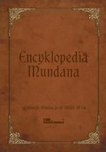 Eon - Encyklopedia Mundana