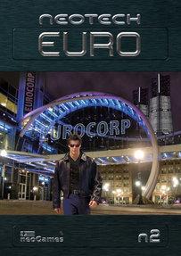 Neotech - Euro