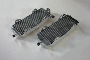 Kylare  H & V Sherco  4-stroke SE-FR 250/300 SEF-R 2013-21