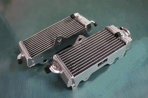 Kylare H & V YZ 125/250 1993-95, WR 250 1994-97