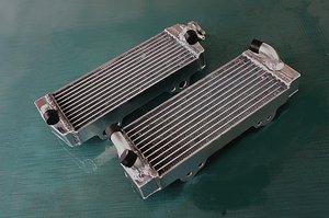 Kylare H & V KTM EXC/MXC/SX  250/300/380 1998-2003