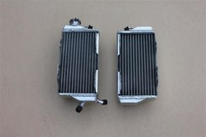 Kylare H & V Honda CR 125R  2000-01