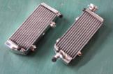 Kylare  H & V  KTM EXC 250/300 2014-16