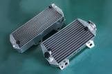 Kylare H & V Suzuki RMZ  450 2008-17, RMX 450Z  2009-19