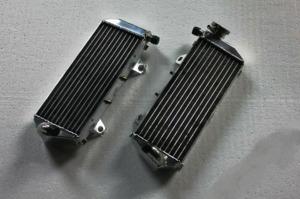 Kylare H & V KTM EXC-F 250/350/500 2020-