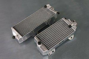 Kylare H & V Suzuki RMZ  250 2013-17