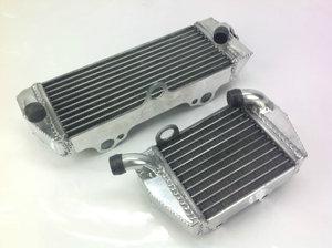 KYLARE  H & V  KTM  SX 85 2013-17