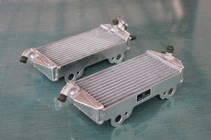 Kylare H & V Gas Gas 4-takt EC250F 2010-17,FSR/EC 450/515 2007-13