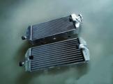 Kylar H & V Beta 4-T RR 250 05-08, RR400/450/525 05-09