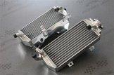 Kylare H & V Honda CRF 450R 2013-14