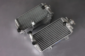 Kylare H & V Honda CRF 250R 2014-15