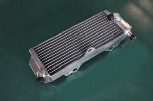 Kylare H & V Yamaha WR450F 2012-15