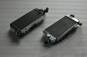 Kylare H & V Beta RR 200/ 250/300  2-Stroke 2020-