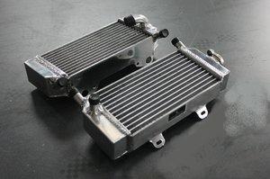 Kylare Honda H & V CRF 250R 04-09, CRF 250X 04-17
