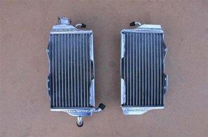 Kylare H & V  Honda CR 250R 2000-01