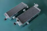 Kylare H & V Husqvarna FE 250/350/450/501 2014-16