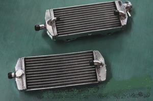 Kylare H & V Beta RR 350/400/450/498/520 4-t  2010-19