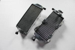 Kylare, H  &  V Yamaha WR250F/YZ250FX 2020-, WR450F/Y450FX 2019-
