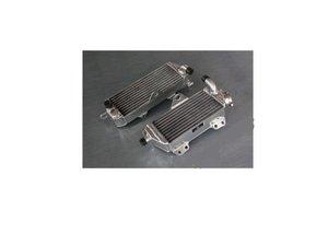 Kylare H & V Kawasaki KDX 200/220 1997-2006