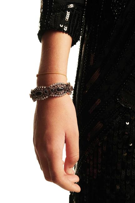 Armband LesHalles