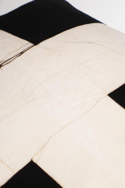 Kryss kuddfodral