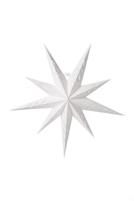 Alva slim 60 white - Watt & Veke