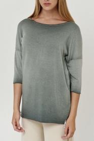 Rachelle Shirt