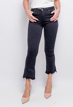 Brita Jeans