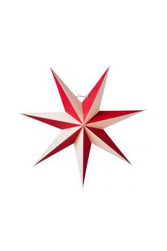 Harlekin slim 60 red - Watt & Veke