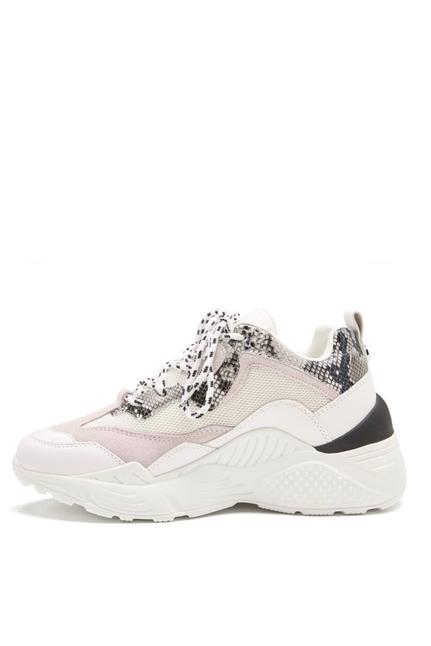 Antonia Sneakers